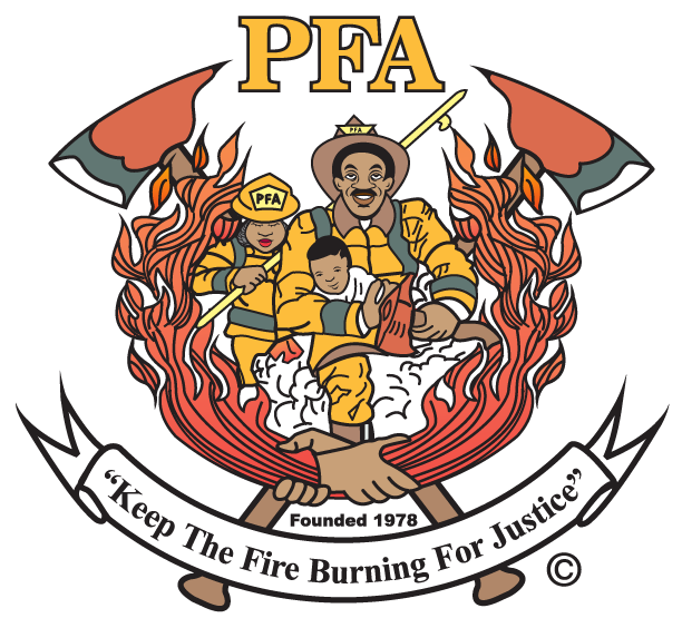 revised-logo-PFAC